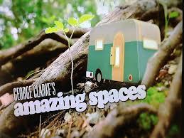 Small Spaces Underground Toilet   New interior design